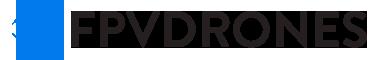 FPV Drones | UK's Number 1 Drone Retailer
